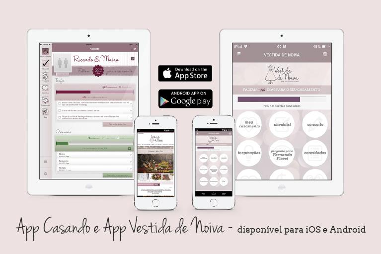 slider App