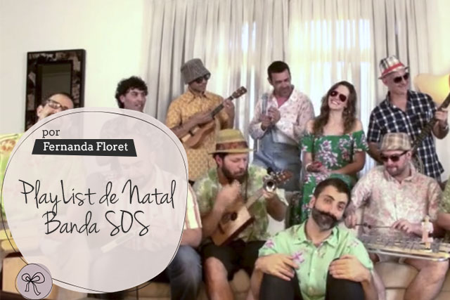Capa-SOS
