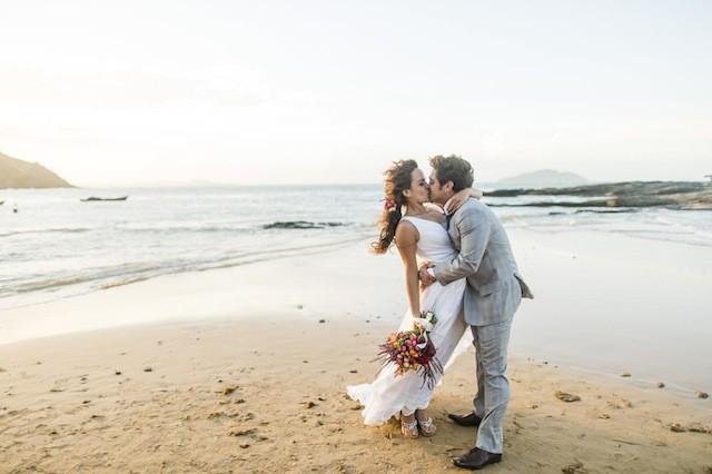 Casamento-buzios