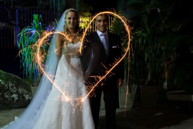Casamento-de-Ideia_0