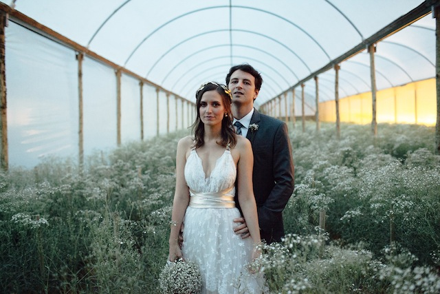 Chloe+and+Marco+by+Modern+Hearts+484