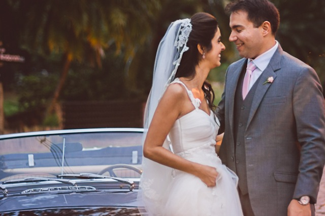 Casamento em Itú, fotografado por Beta e Borelli fotojornalismo