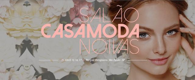 casamodanoivas_2016
