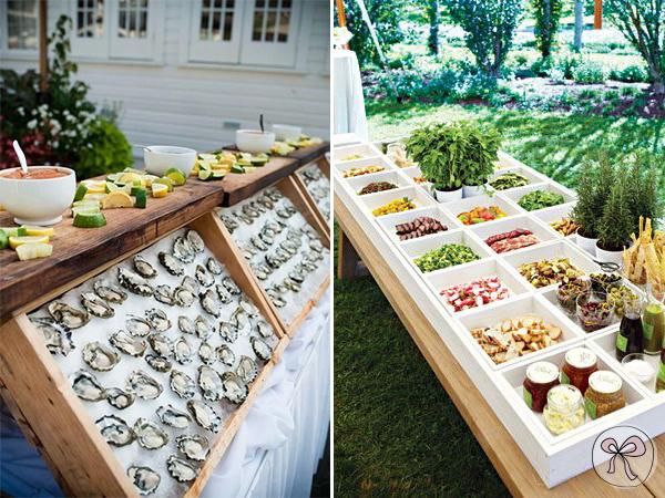 tendencia-casamento-2016-comida