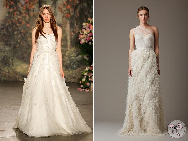 tendencia-casamento-2016-vestidodenoiva1
