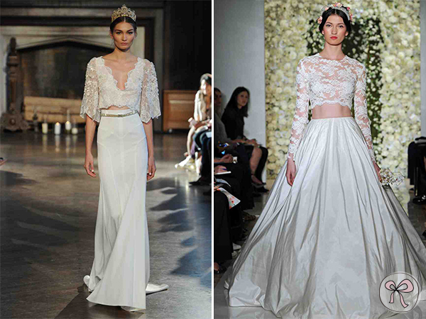 tendencia-casamento-2016-vestidodenoiva2