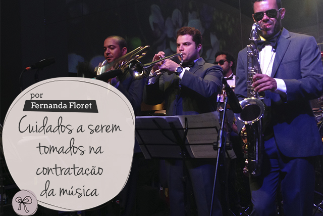Capa-musica