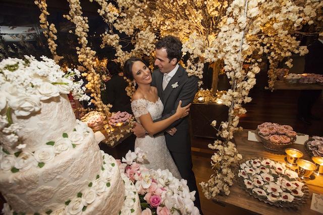 Casamento-ManoAndradeDoces-TrioPergola _0