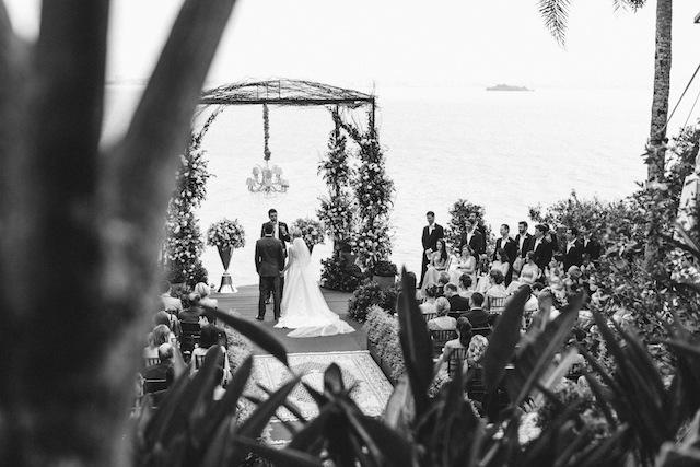 Casamento-SantaCatarina