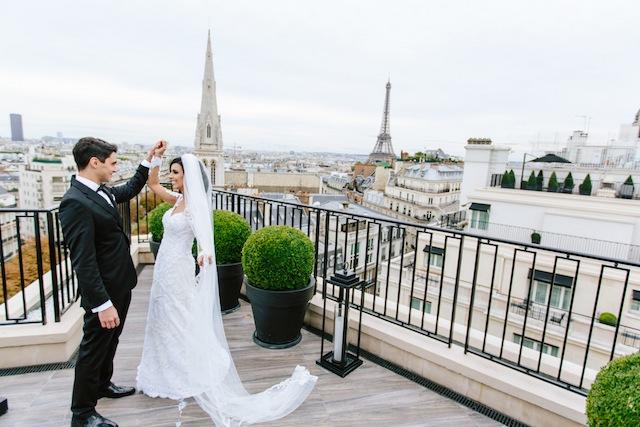 Casamento-em-Paris