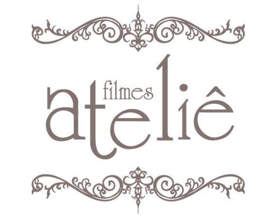 Logo _Atelier Filmes