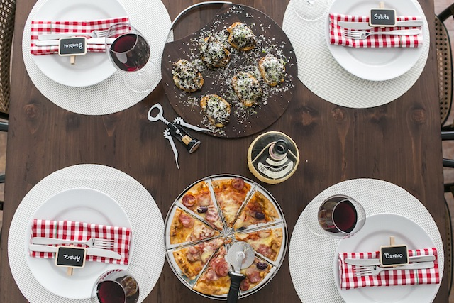NoitedaPizza-Tramontina-BlogVestidadeNoiva_33