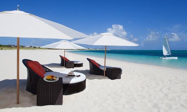 Praia do Hotelgansevoort_turks_caicos_galeria-9