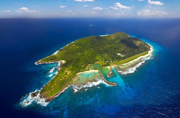Seychelles-e-Africa_7