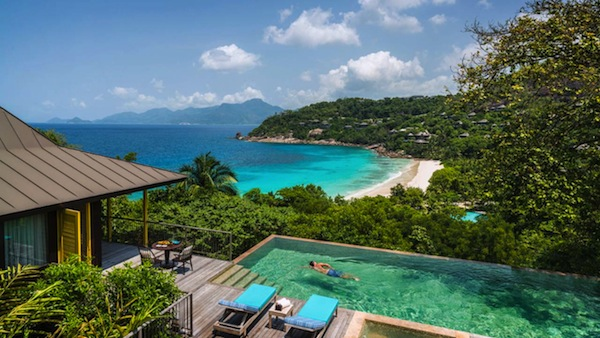 Seychelles-e-Africa_9
