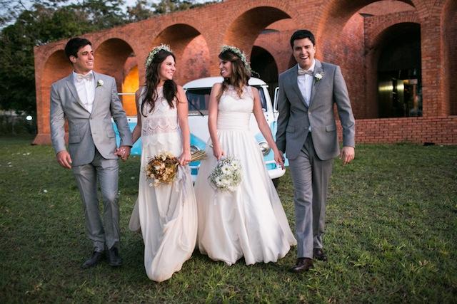 CasamentoDuplo
