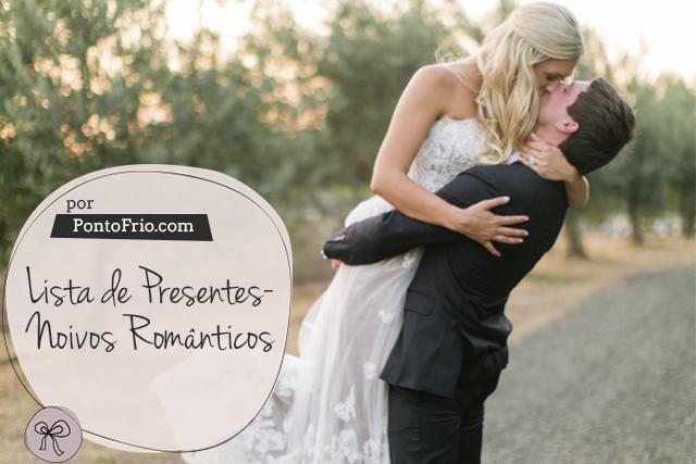 Capa-Listadepresentes-noivosromanticos