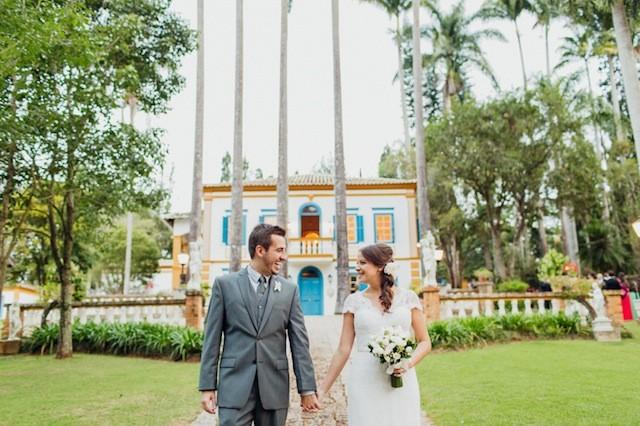 Casamento-KarinaSaab-FazendaSantaBarbara_00