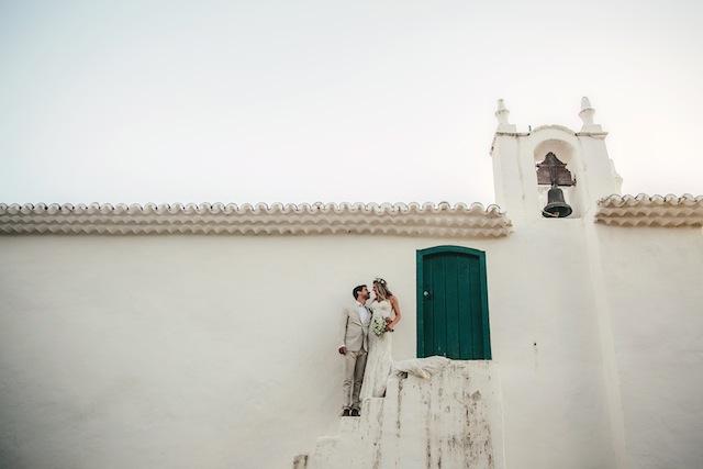 Fotografo Casamento Trancoso-110