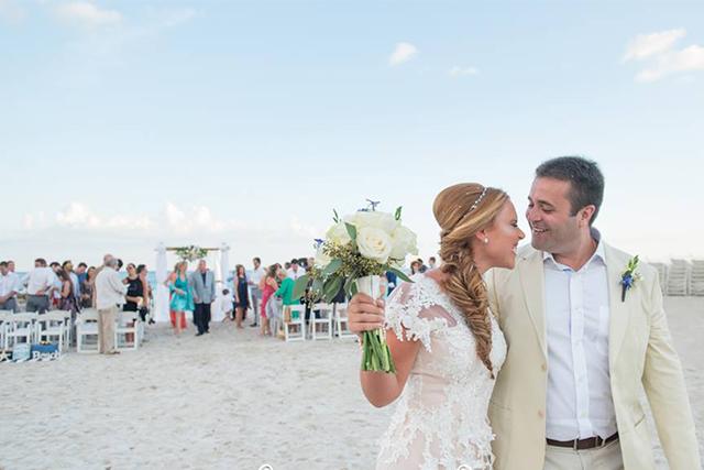 CasamentoMiami
