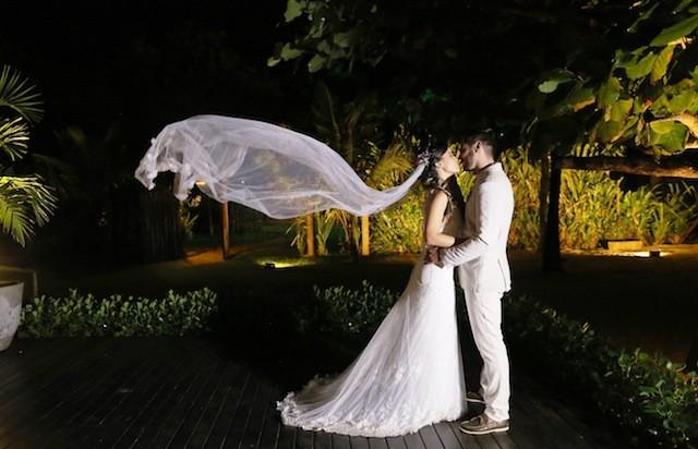 CasamentoPraia