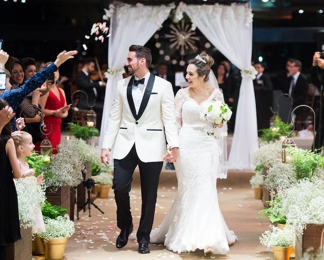 CasamentoTivoli_21