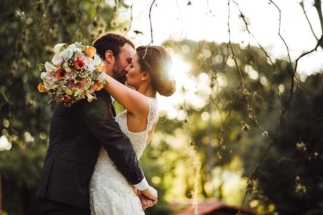 Casamento Juliana e Filadelfo - Old Love Fotografia 076