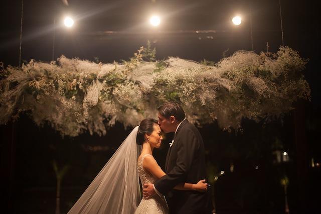 Casamento-TerrasdeClara_00