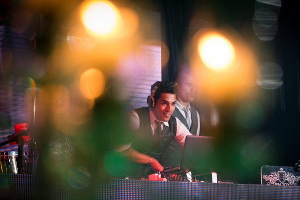 DJ Kaique Fernandes_01