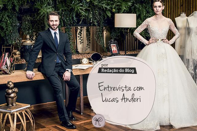 Capa-Entrevista-Lucas-Anderi