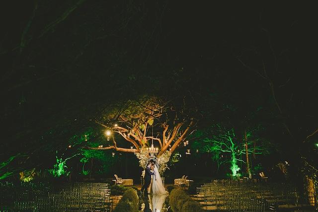 casamento-paola-e-ravik-brasilia-60