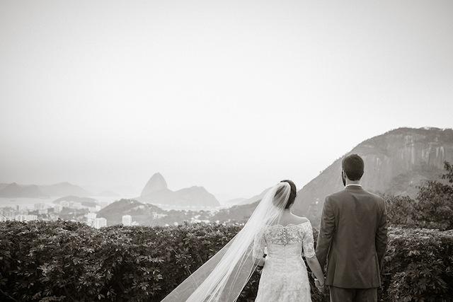 Casamento-CasaSantaTeresa_00