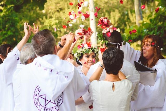 Casamento no Porto Grande Hotel Hotel
