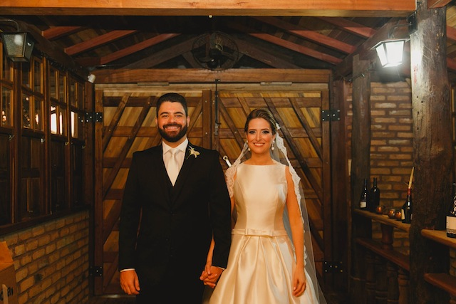 Casamento Meggie e Samuel-535