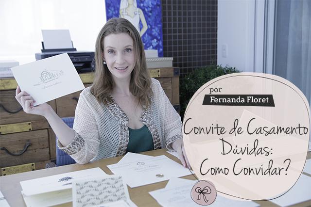 Capa-ConvitedeCasamento