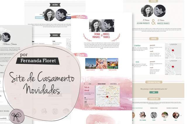 Capa_Casare