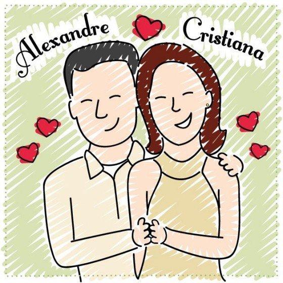 carinha_cristiana_alexandre