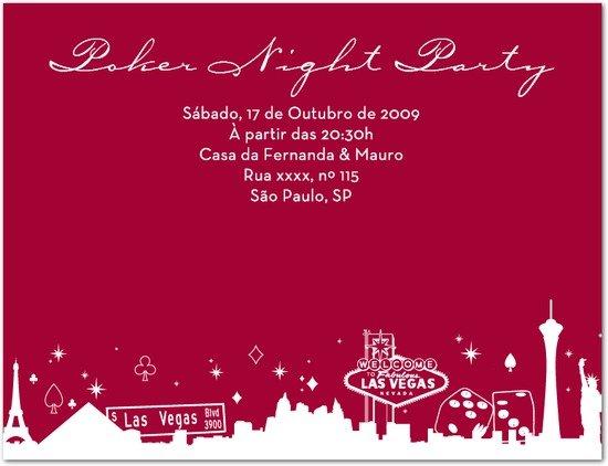 convite3