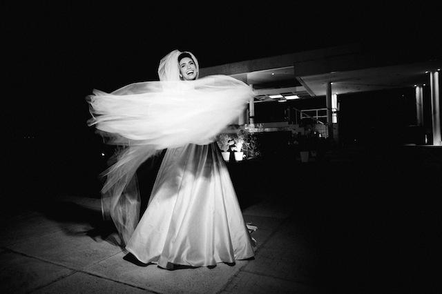 326860139 Arquivos Marie Lafayette - Página 2 de 3 - Vestida de Noiva