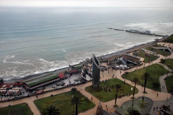 LuadeMel-Peru-Lima_01