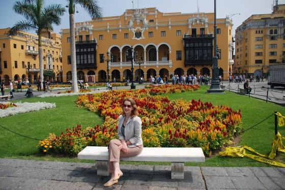 LuadeMel-Peru-Lima_09