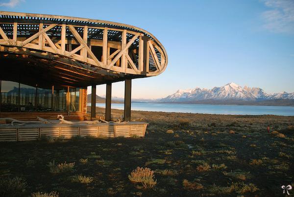 Tierra-Patagonia-Hotel_02