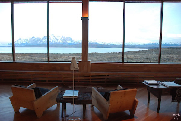 Tierra-Patagonia-Hotel_05