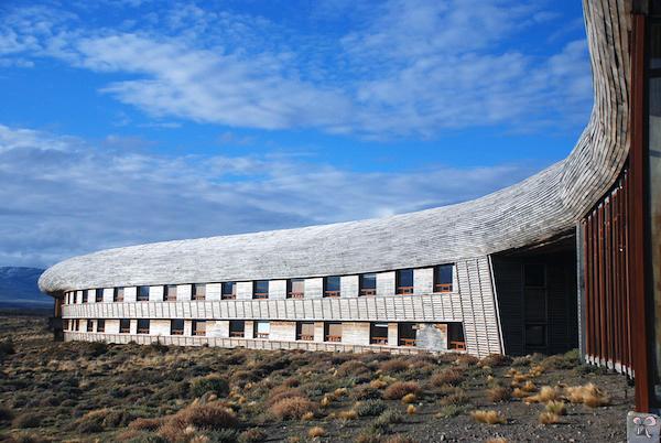 Tierra-Patagonia-Hotel_09