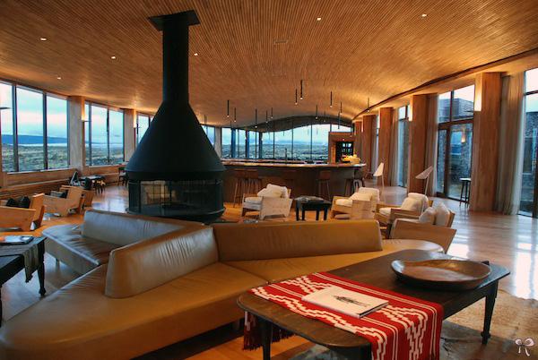 Tierra-Patagonia-Hotel_12