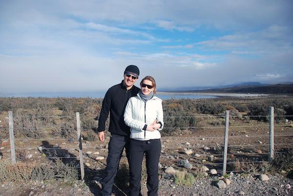 Tierra-Patagonia-Hotel_18