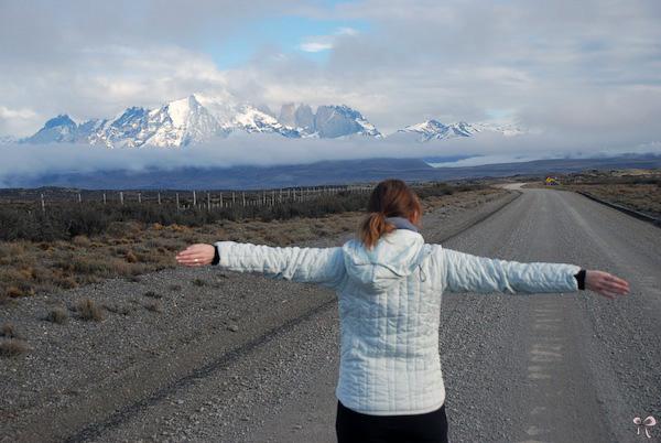 Tierra-Patagonia-Hotel_19