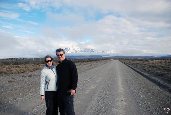 Tierra-Patagonia-Hotel_20