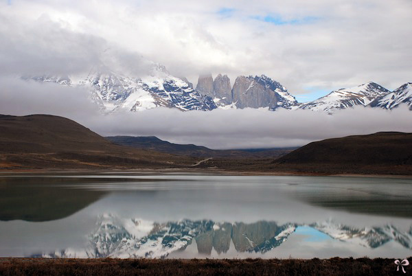 Tierra-Patagonia-Hotel_22