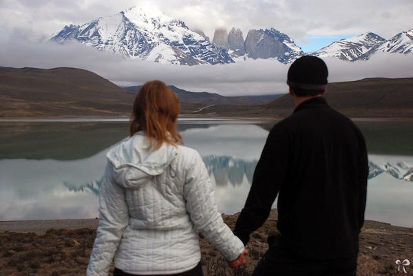Tierra-Patagonia-Hotel_24